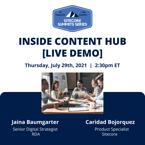 Content Hub - July 29 2021 Sitecore Summit Virtual Event_Reg page image (2)