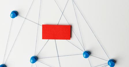 MACH Architecture Blog Banner (3)