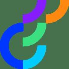Opti logo2