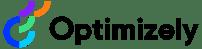 Optimizely_Logo_Full Color_Dark_hS40gNw