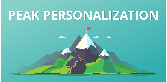 RDA Launches Peak Personalization Program For Sitecore Customers