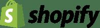 Shopify_logo_2018