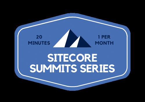 Sitecore Summits Series logo_Final_cropped