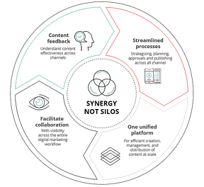 Synergy not silos_PNG