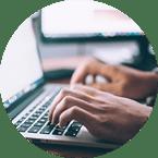 content hub workshop