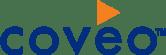coveo-logo-55H
