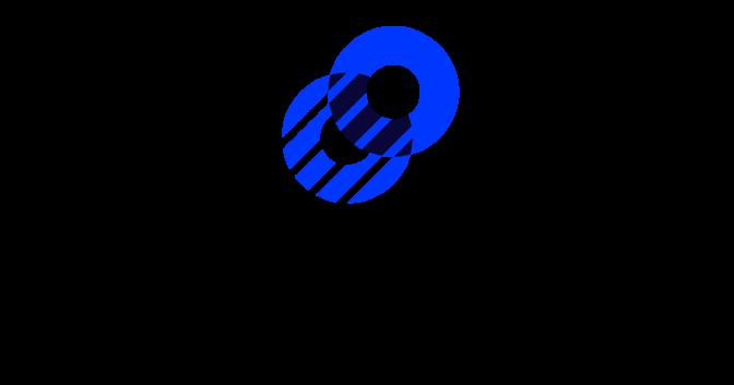cropped-Optimizely-new-logo