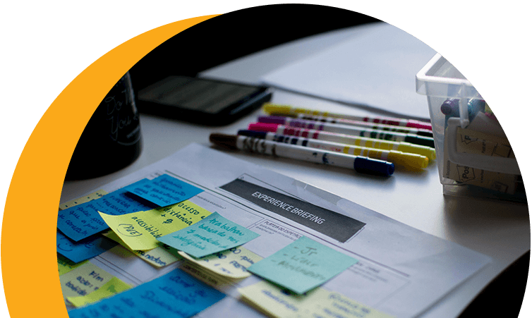 header-image-design-studio