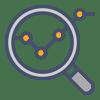 icon-data-insights