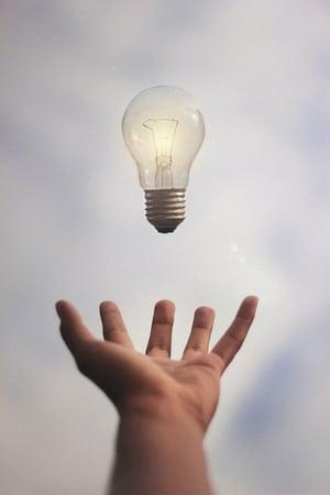 lightbulb-insight