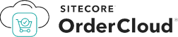 logo-sitecore-ordercloud