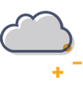 CloudDevelopment@2x