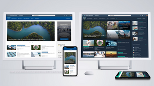 Welcome Home to SharePoint Online