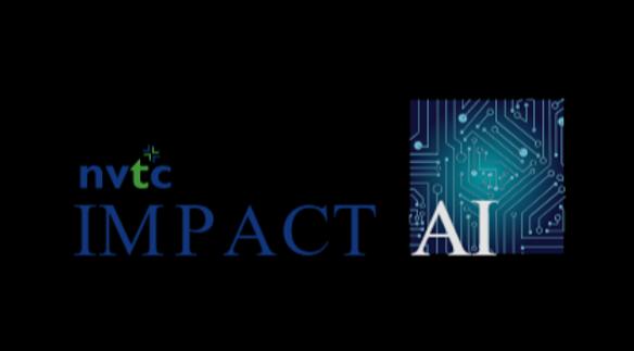 NVTC Impact AI